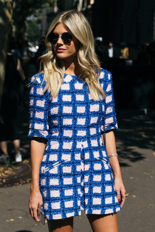 Zuhair-Murad-Paris-Fashion-Week-copyright-Alexis-Breugelmans-002.jpg
