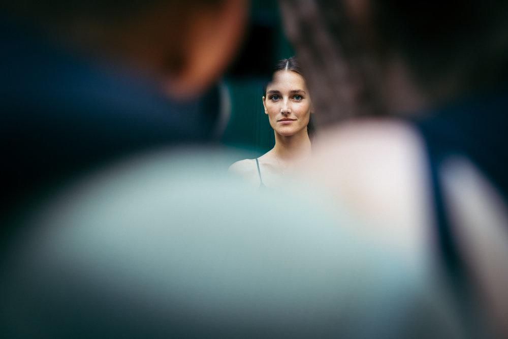 Zuhair-Murad-Paris-Fashion-Week-copyright-Alexis-Breugelmans-006.jpg