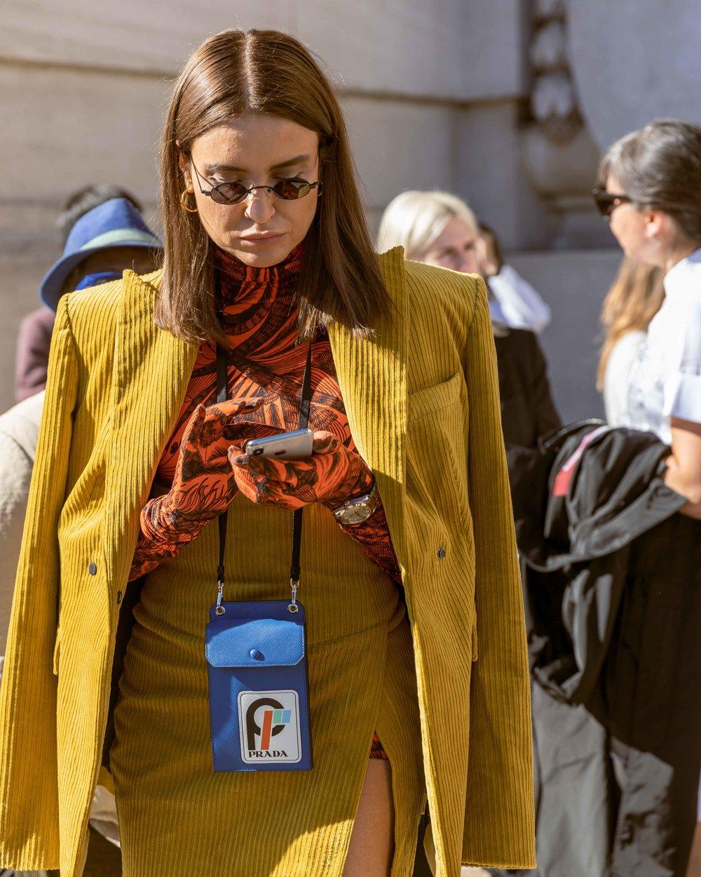 Paris-Fashion-Week-Spring-2019-September-2018_by_Alexis_Breugelmans_005.jpg