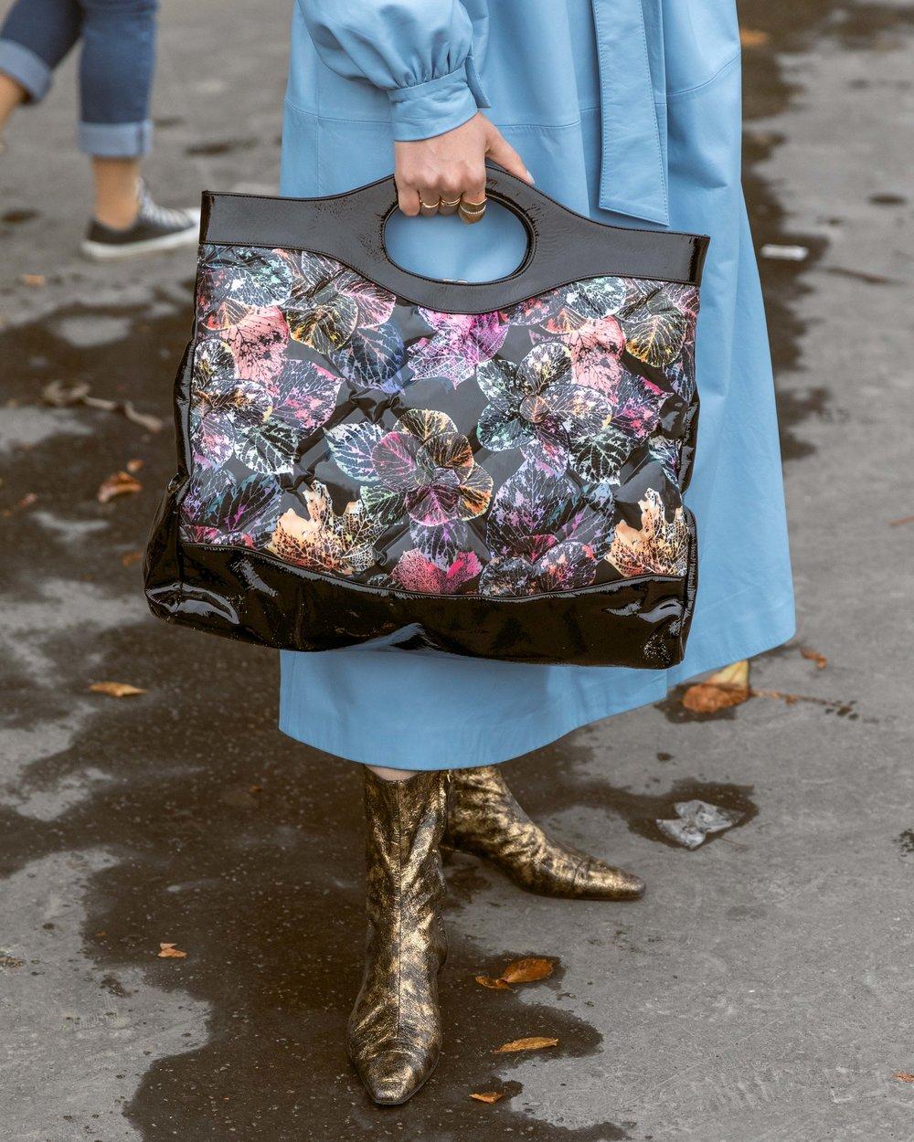 Streetstyle-photography-Chanel-Paris-Fashion-Week-copyright-Alexis-Breugelmans-035.jpg