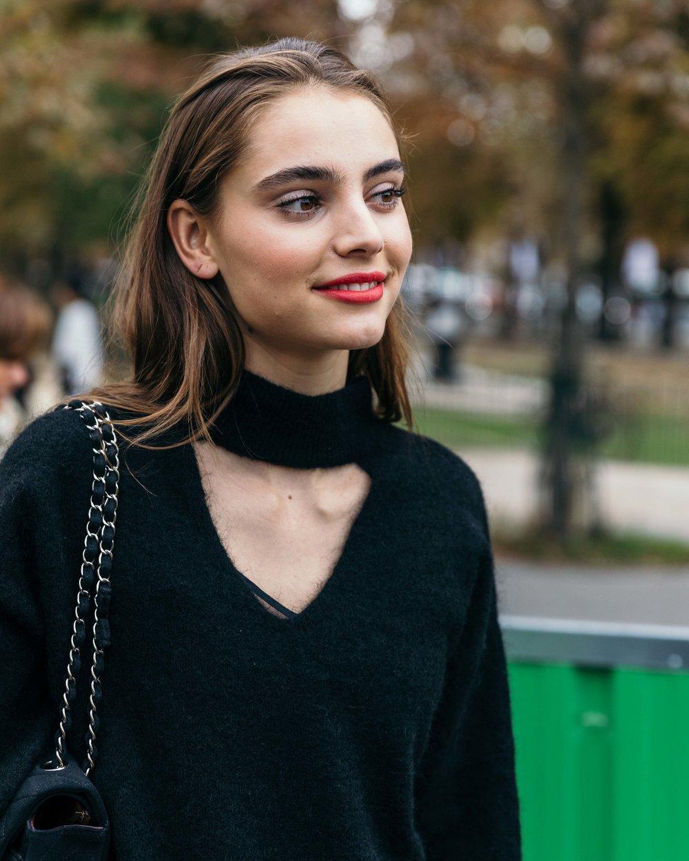 Streetstyle-photography-Chanel-Paris-Fashion-Week-copyright-Alexis-Breugelmans-040.jpg