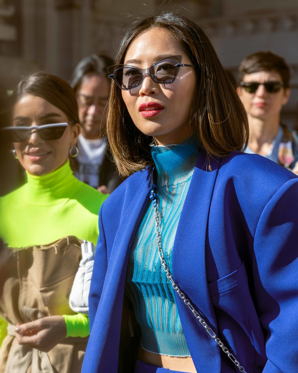 Paris-Fashion-Week-Spring-2019-September-2018_by_Alexis_Breugelmans_003.jpg