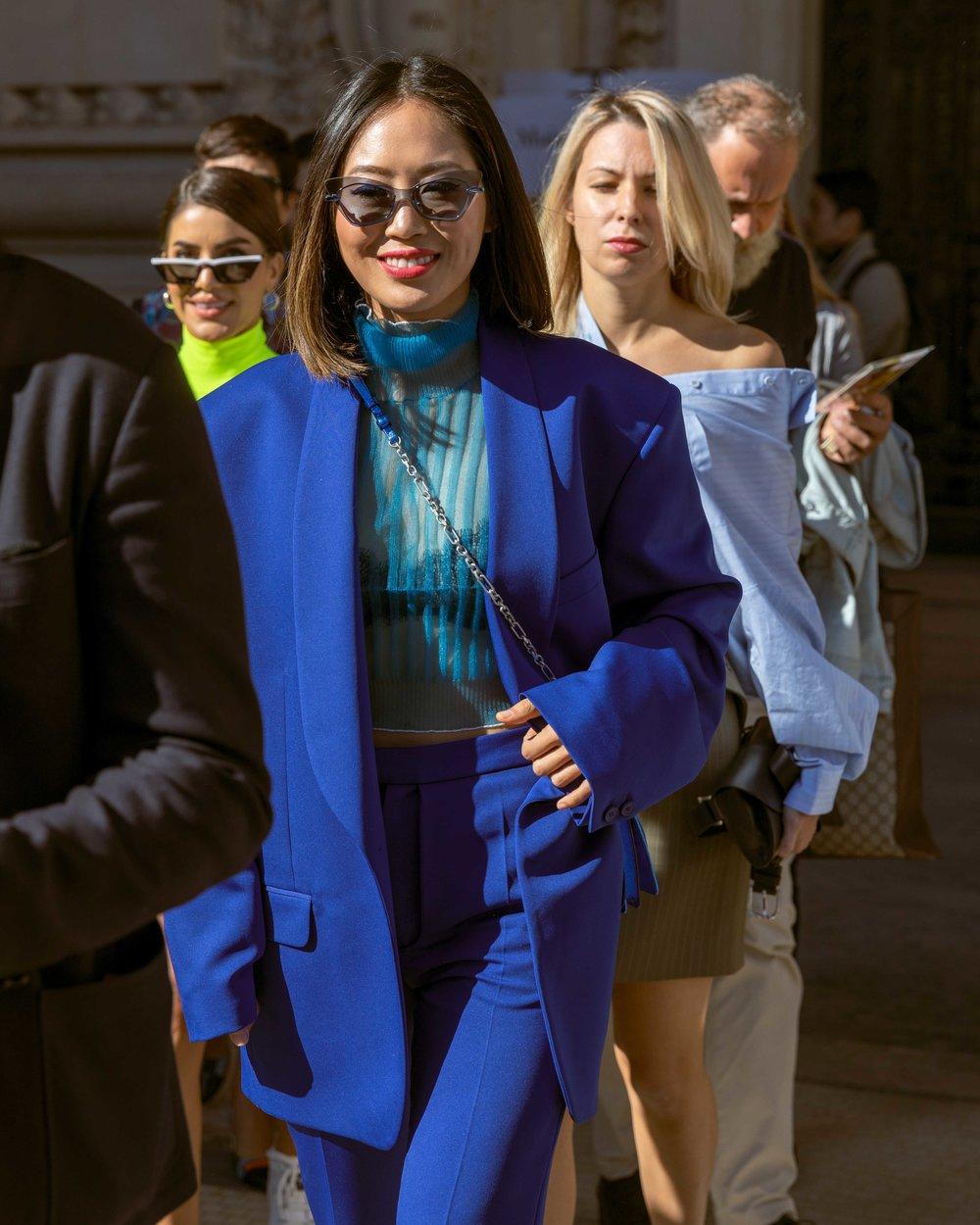 Paris-Fashion-Week-Spring-2019-September-2018_by_Alexis_Breugelmans_002.jpg