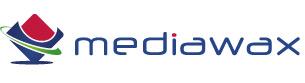 Mediawax webhosting service