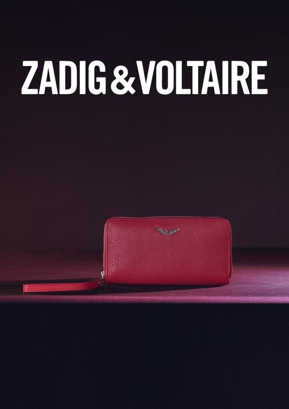 Alexis-Breugelmans-Zadig-and-Voltaire-16.jpg