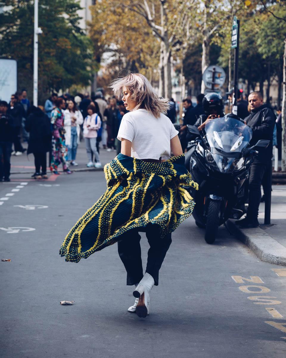 Paris-Fashion-Week-SS19-Alexis-Breugelmans-003.jpg