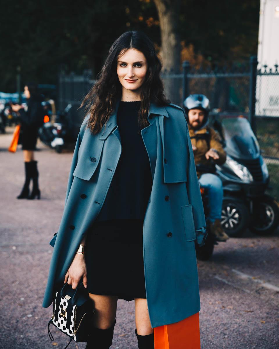 Paris-Fashion-Week-SS19-Alexis-Breugelmans-013.jpg