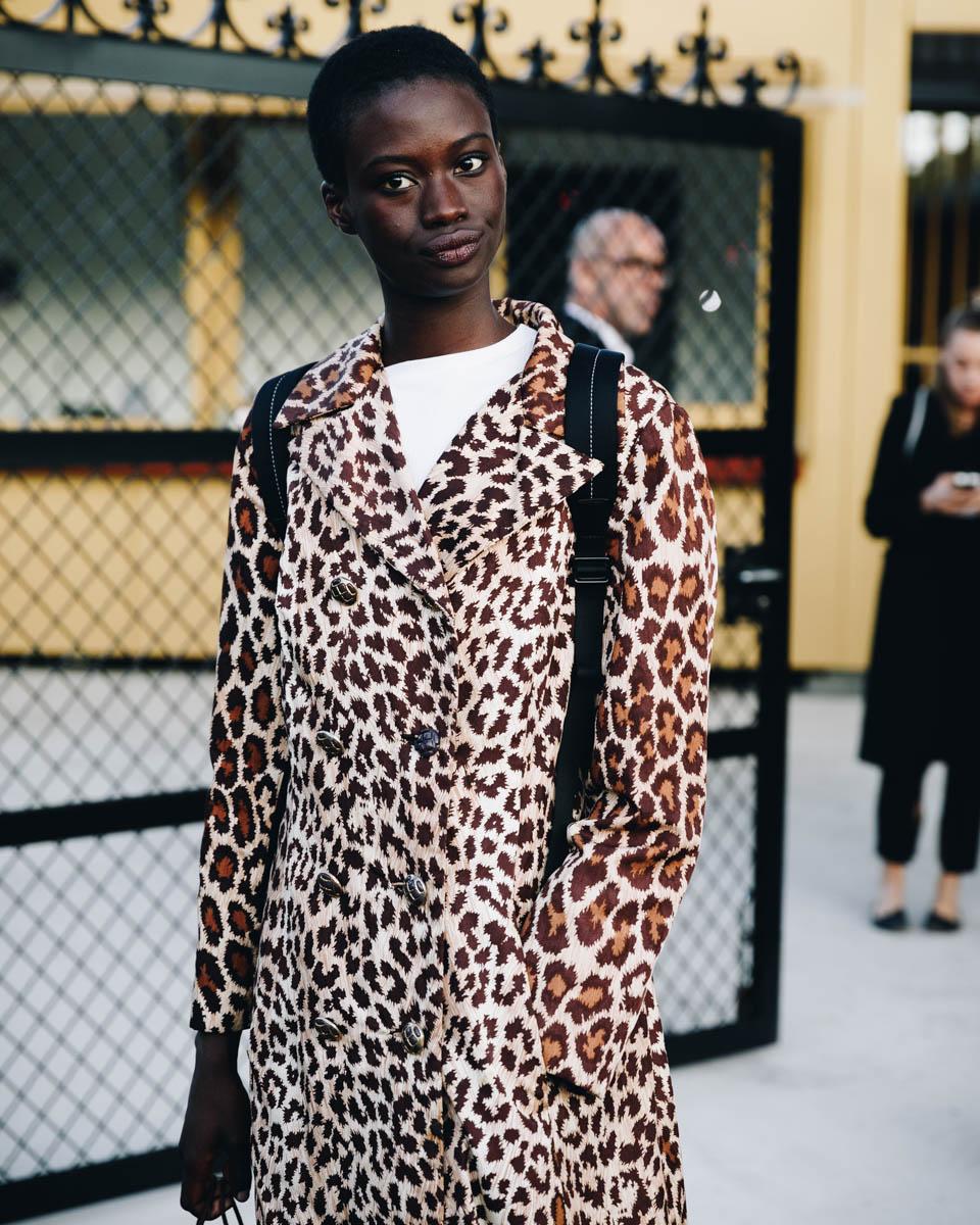 Paris-Fashion-Week-SS19-Alexis-Breugelmans-017.jpg