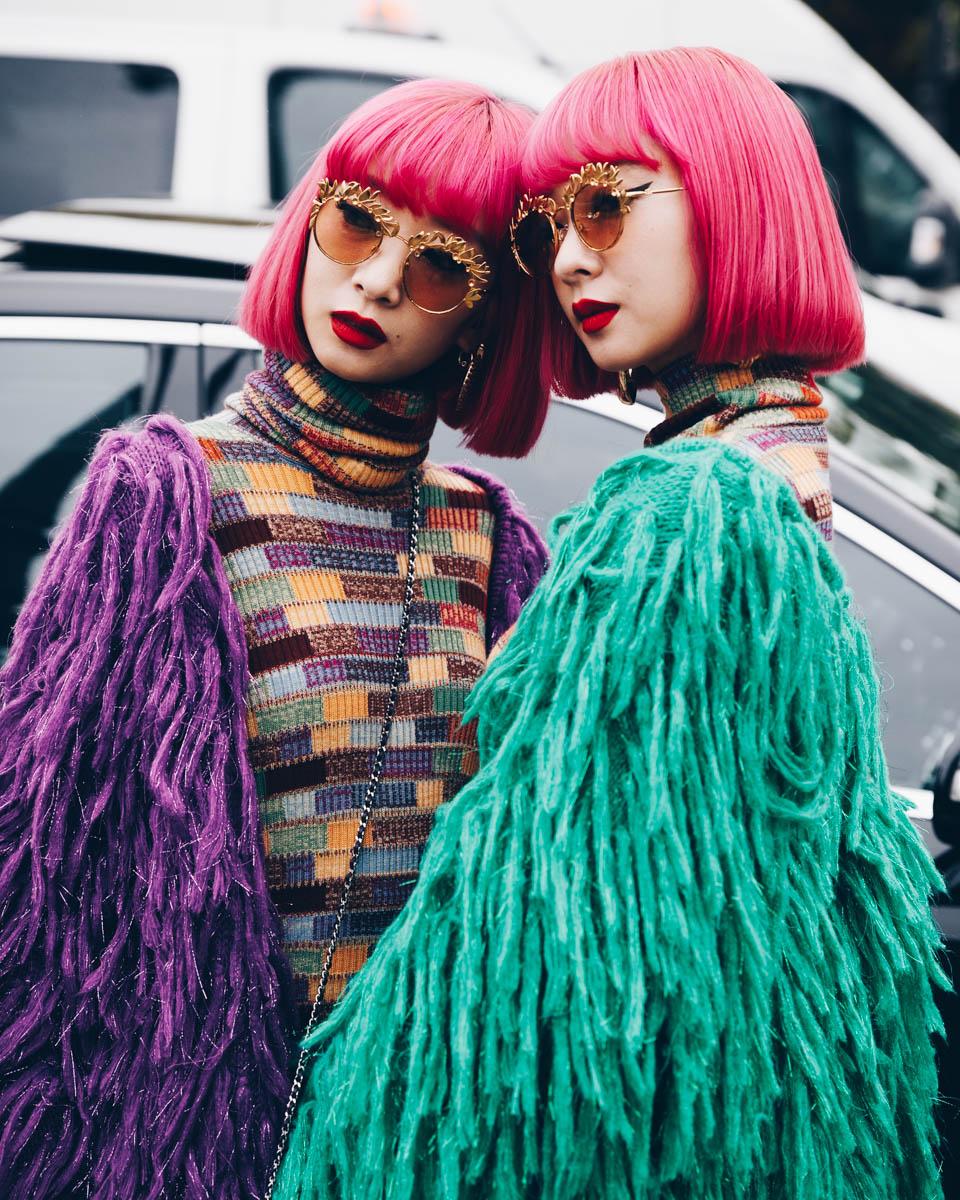 Paris-Fashion-Week-SS19-Alexis-Breugelmans-018.jpg