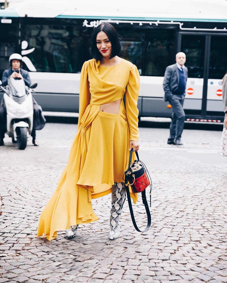 Paris-Fashion-Week-SS19-Alexis-Breugelmans-021.jpg