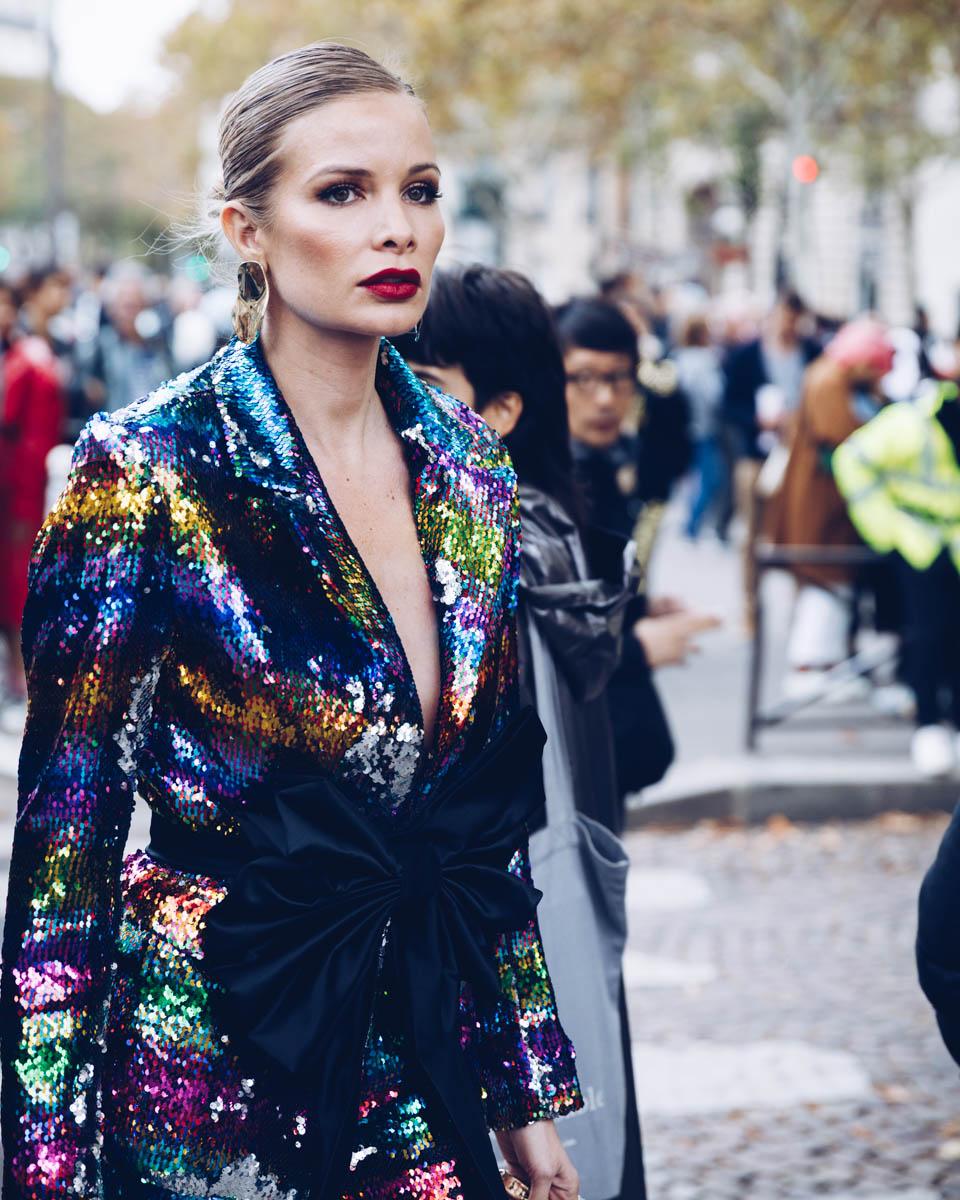 Paris-Fashion-Week-SS19-Alexis-Breugelmans-028.jpg