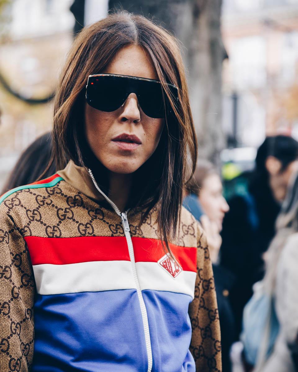 Paris-Fashion-Week-SS19-Alexis-Breugelmans-029.jpg