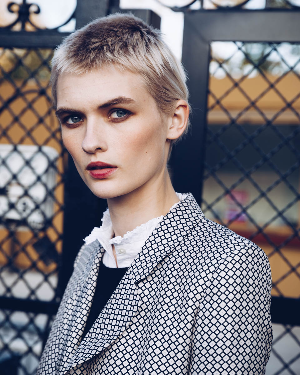 Paris-Fashion-Week-SS19-Alexis-Breugelmans-012.jpg