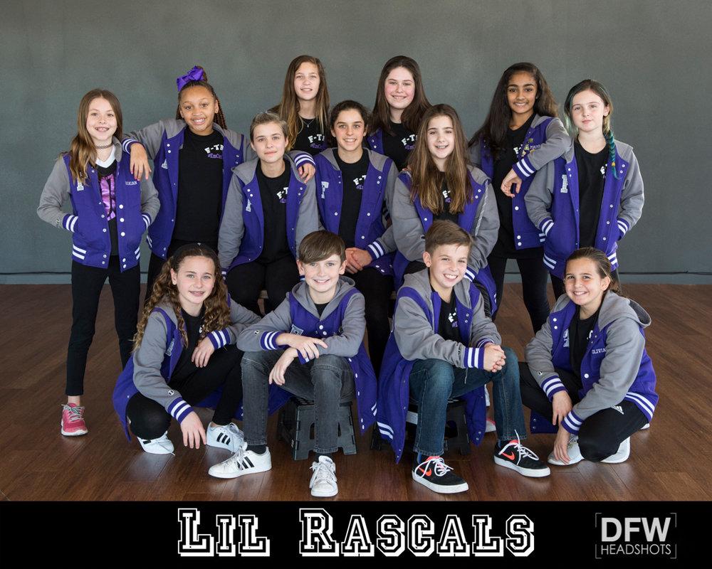 DFWHEADSHOTS-dance-team-pictures3