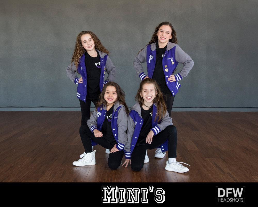 DFWHEADSHOTS-dance-team-pictures4