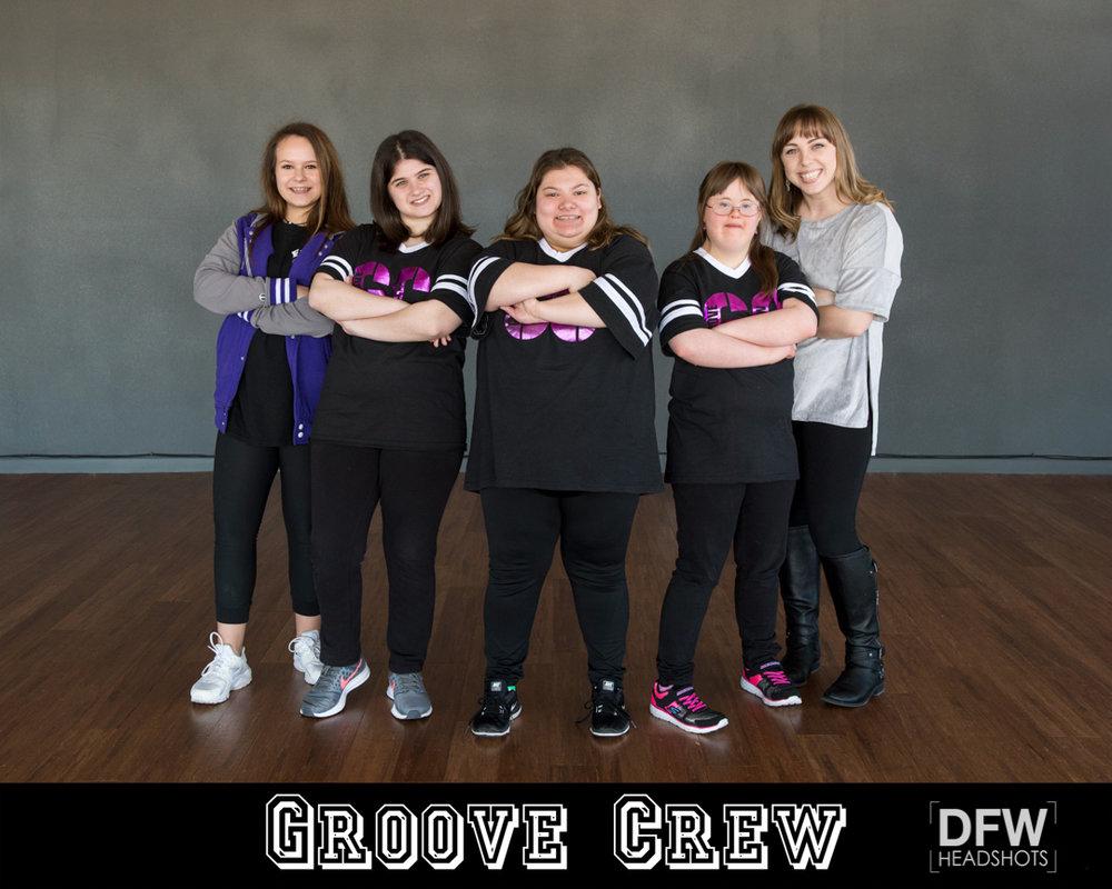 DFWHEADSHOTS-dance-team-pictures5
