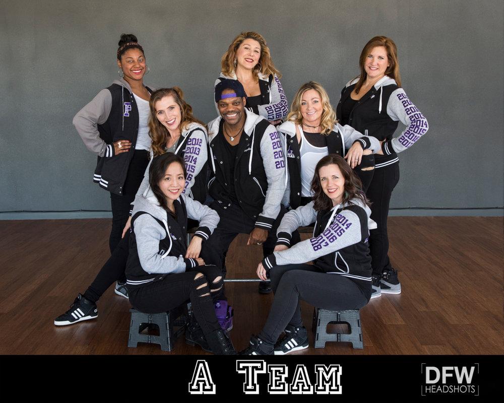 DFWHEADSHOTS-dance-team-pictures6