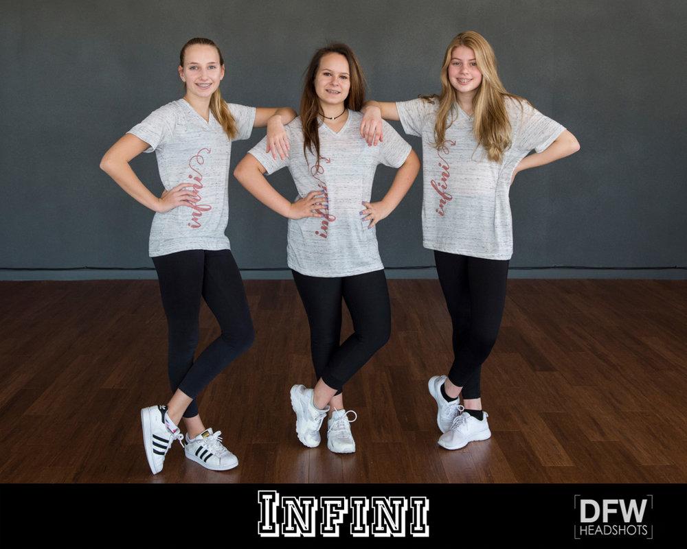 DFWHEADSHOTS-dance-team-pictures7