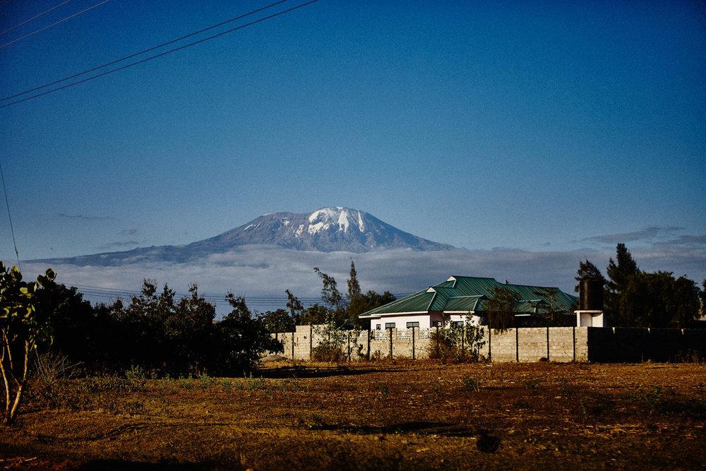 gomes_africa-188.jpg