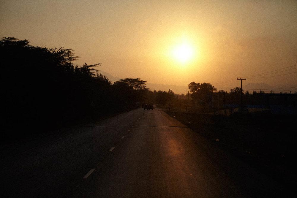 gomes_africa-193.jpg
