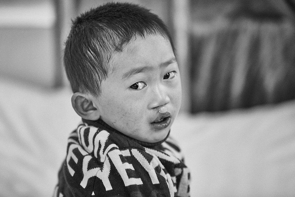 Gomes_China_KJG_7564_71.jpg