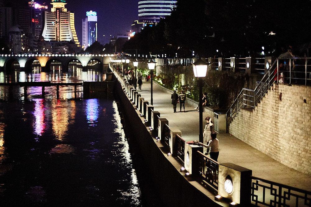 Gomes_China_KJG_8994_90.jpg