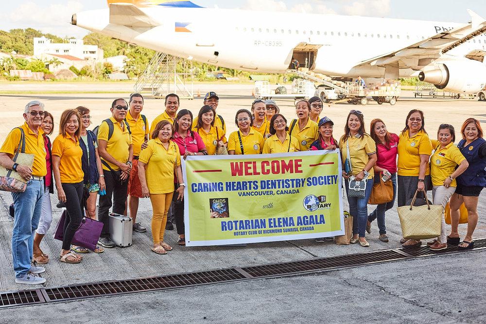 Philippines_571_KJG_8155.jpg