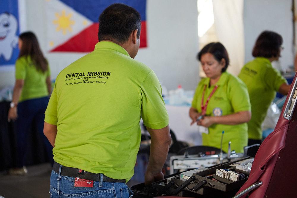 Philippines_576_KJG_8438.jpg