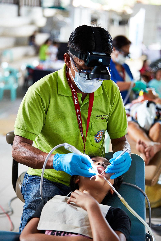 Philippines_605_KJG_8584.jpg