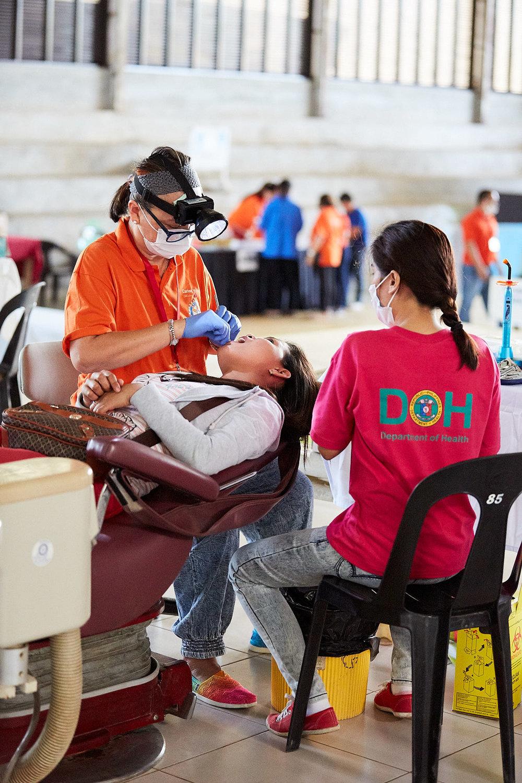 Philippines_612_KJG_8684.jpg