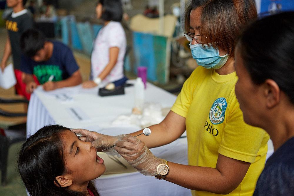 Philippines_633_KJG_9130.jpg