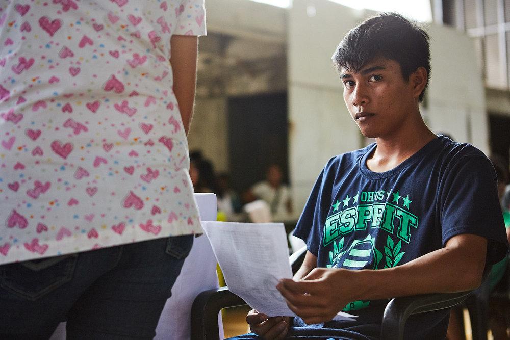 Philippines_634_KJG_9134.jpg