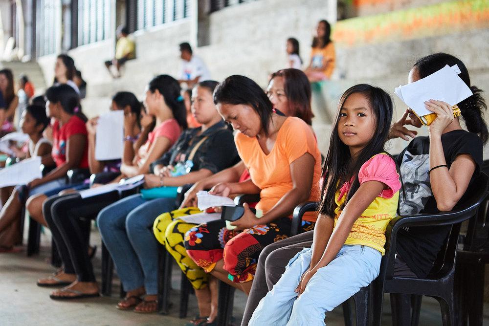 Philippines_635_KJG_9141.jpg
