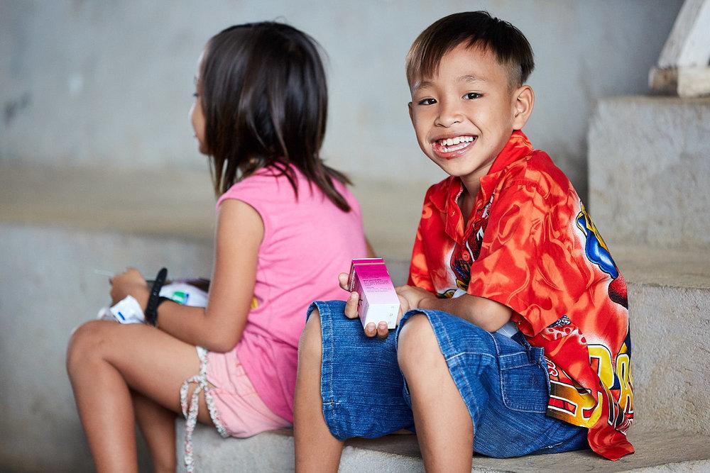 Philippines_636_KJG_9162.jpg