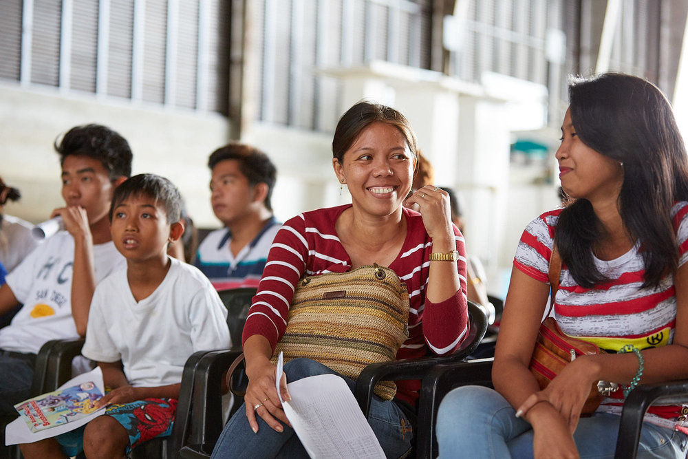 Philippines_637_KJG_9174.jpg