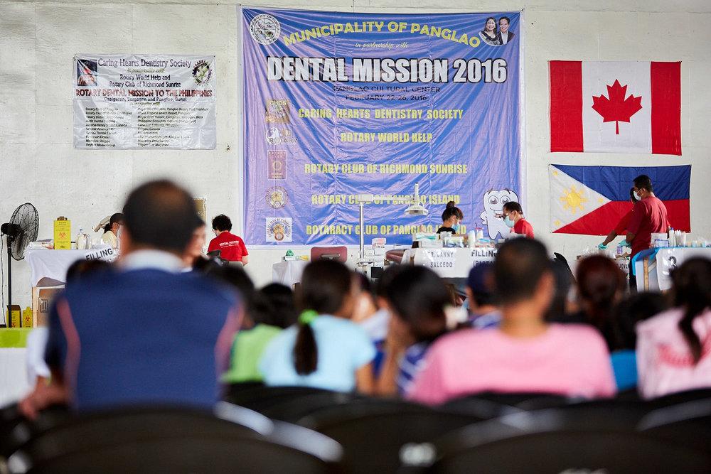Philippines_641_KJG_9195.jpg
