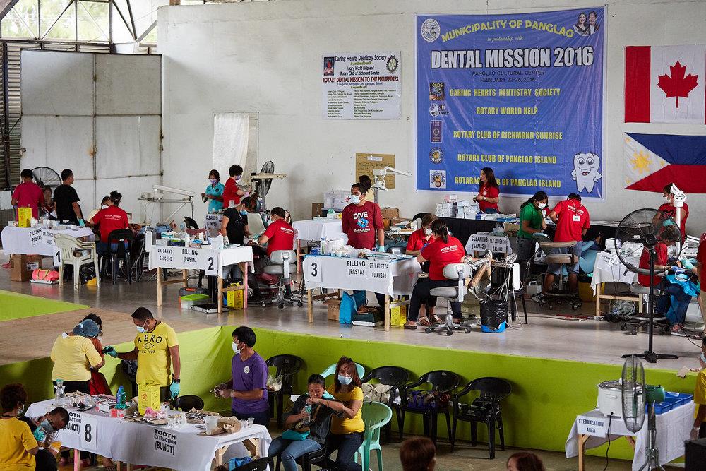 Philippines_644_KJG_9201.jpg