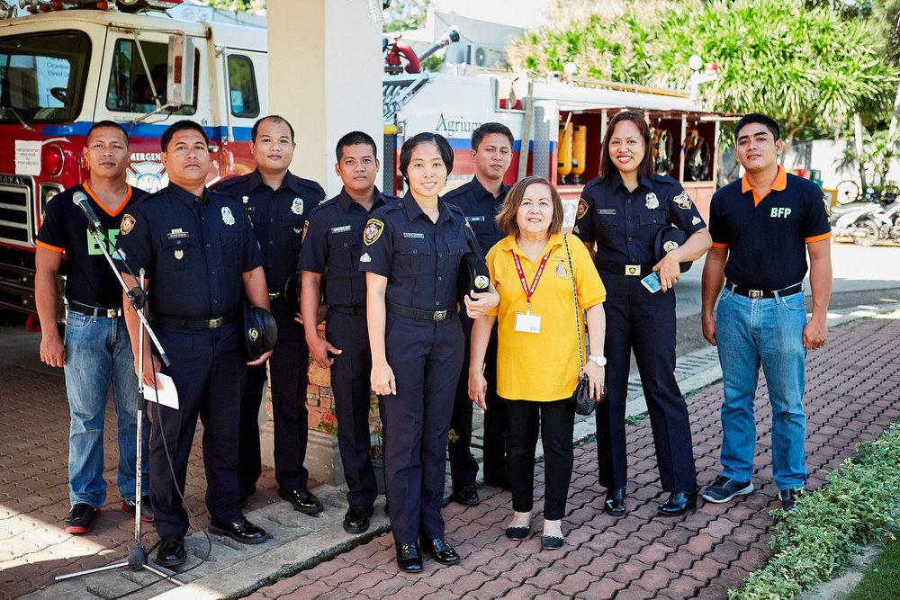Philippines_647_KJG_9280.jpg