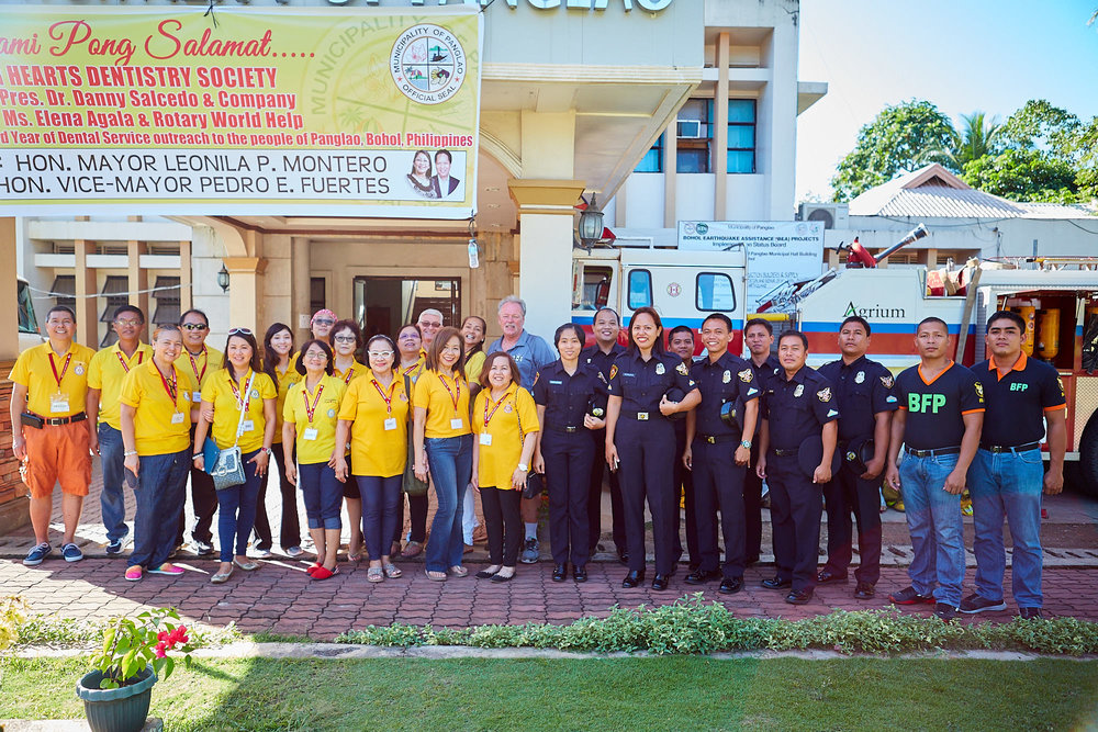 Philippines_648_KJG_9284.jpg