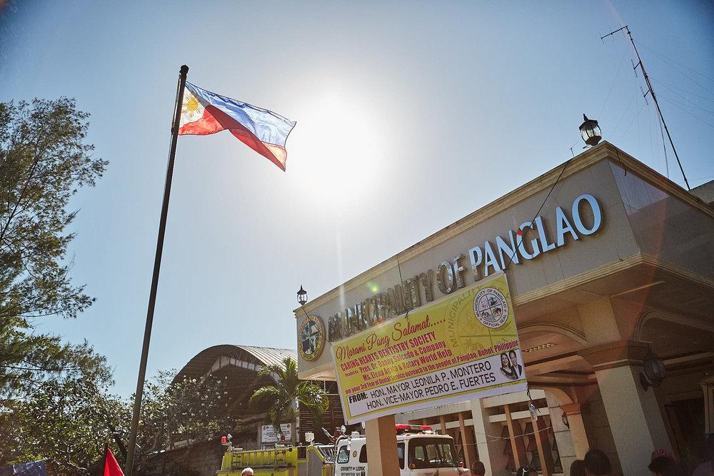 Philippines_659_KJG_9357.jpg