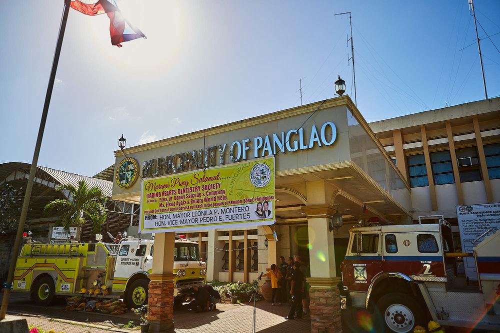 Philippines_666_KJG_9399.jpg