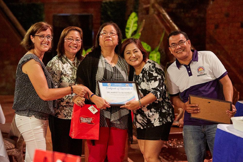 Philippines_699_KJG_9729.jpg