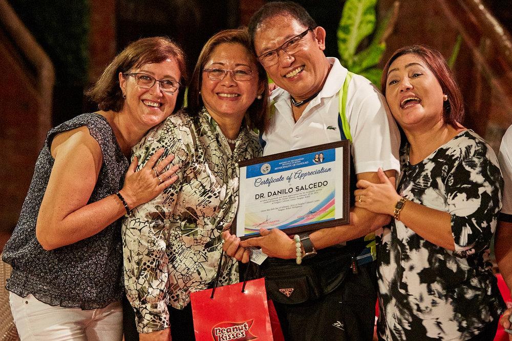 Philippines_701_KJG_9738.jpg