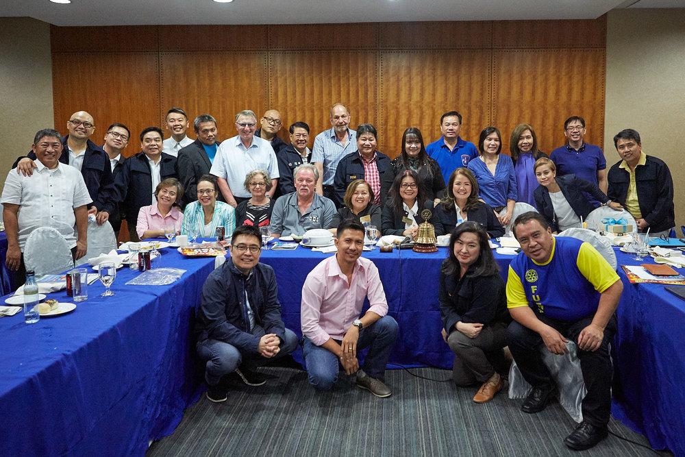 Philippines_726_KJG_9882.jpg