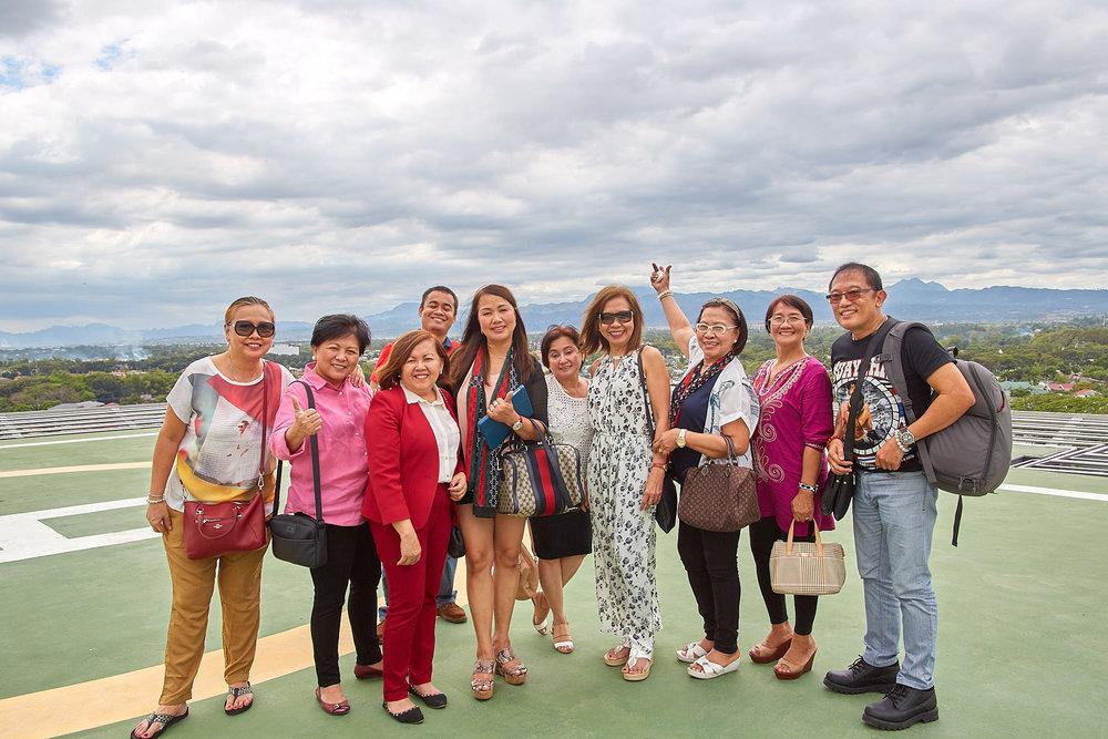 Philippines_734_KJG_9916.jpg