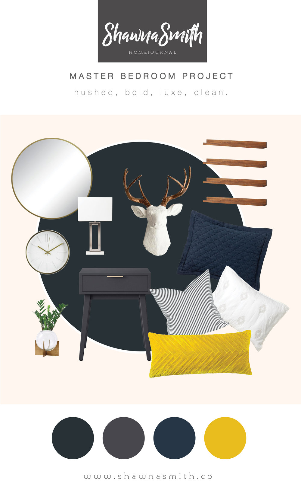 master-bedroom-board.jpg