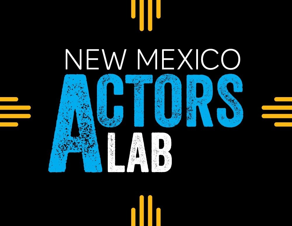 NM Actors Lab
