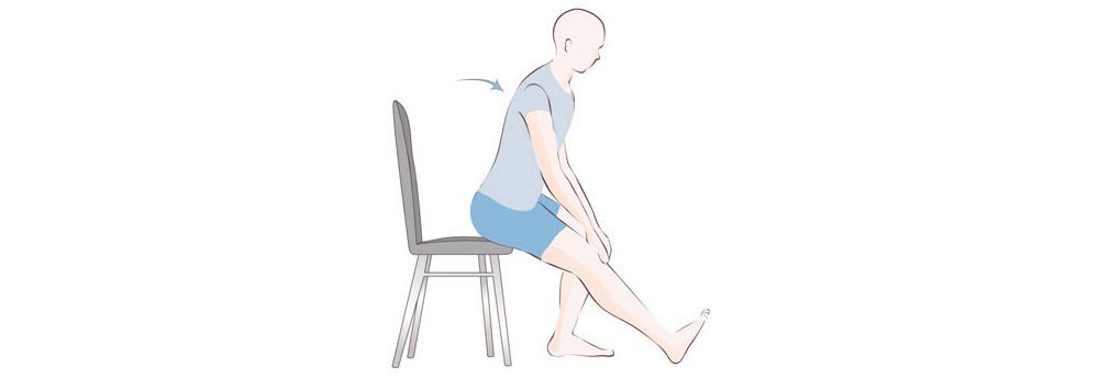 Knee-Seated-Hamstring-Stretch-2.jpg
