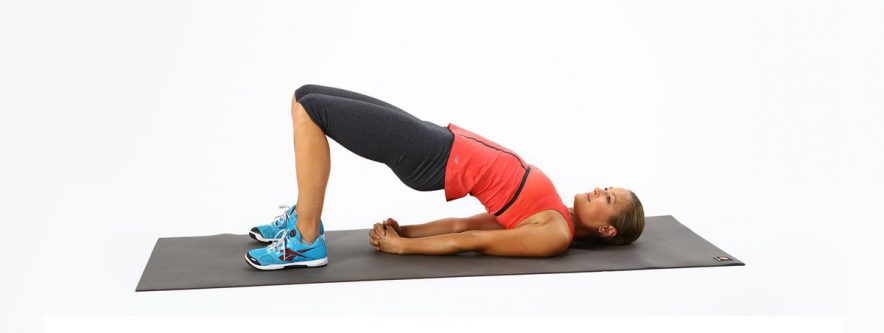 Hip-Supine-Bridge-884x333.jpg