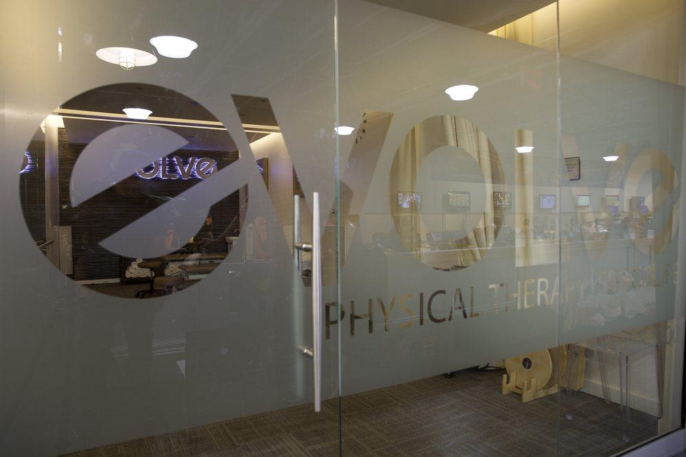 evolveNY-physical-therapists-brooklyn-nyc.jpg